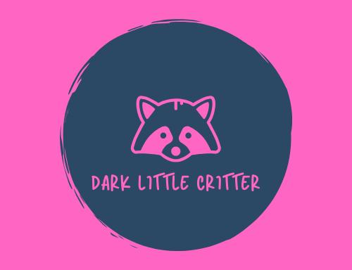 Dark Little Critter